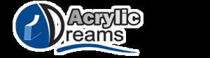 AcrylicDreams